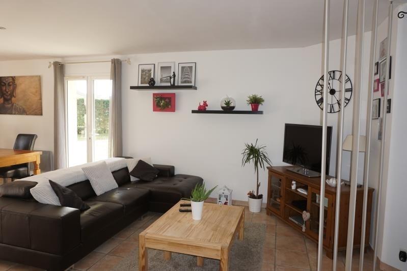Sale house / villa Marsas 238500€ - Picture 7