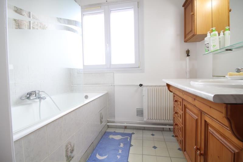 Vendita appartamento Sartrouville 239000€ - Fotografia 5