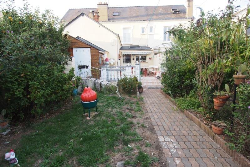 Vente maison / villa Le mans 205000€ - Photo 5