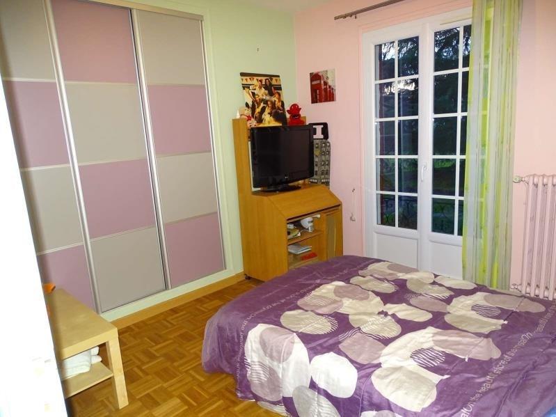 Vente maison / villa Montpon menesterol 249000€ - Photo 2