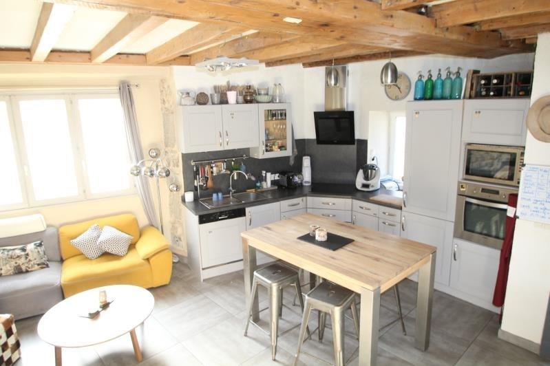 Sale house / villa St alban leysse 266000€ - Picture 2