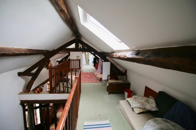 Vente maison / villa Conches en ouche 99000€ - Photo 5