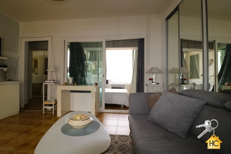 Sale apartment Cannes 339 000€ - Picture 4