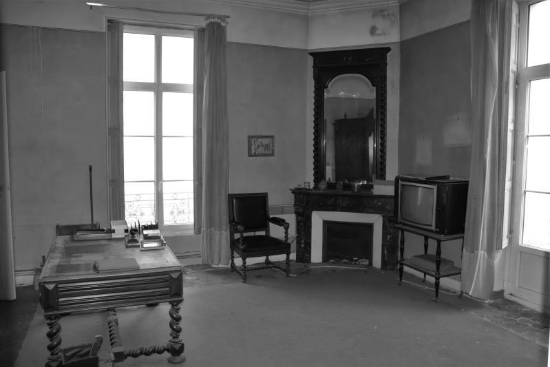 Verkoop  appartement Nimes 189000€ - Foto 1