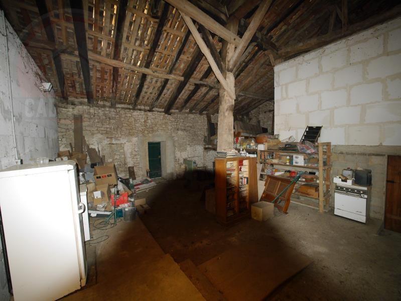 Vente maison / villa Flaugeac 181000€ - Photo 7