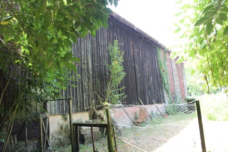 Vendita casa Langon 65700€ - Fotografia 4