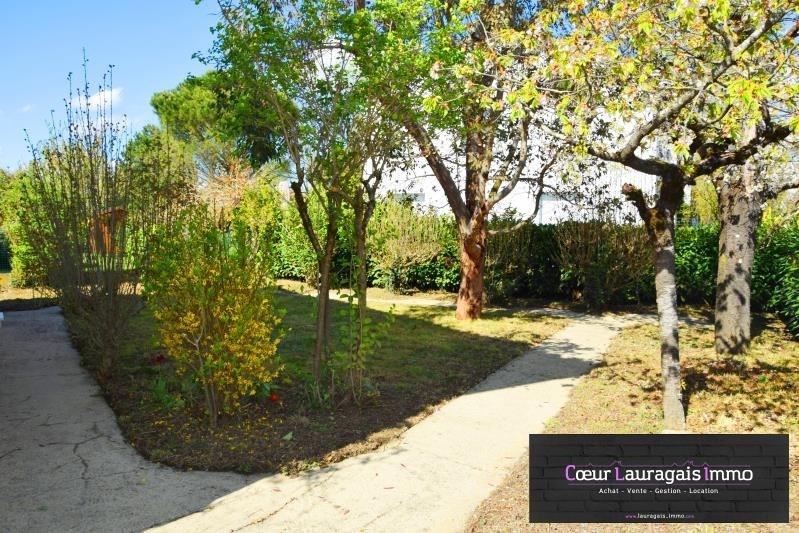 Vente maison / villa Quint 329500€ - Photo 9