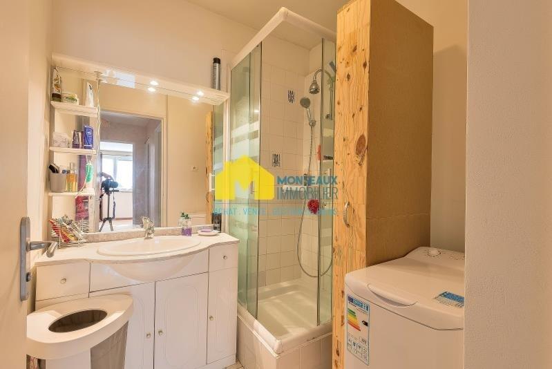 Sale apartment St michel sur orge 179000€ - Picture 7