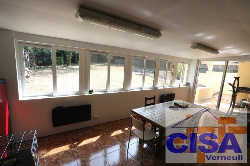 Sale house / villa Mogneville 218000€ - Picture 4
