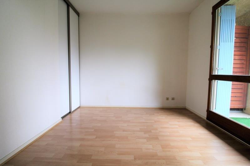 Location appartement Voiron 461€ CC - Photo 3