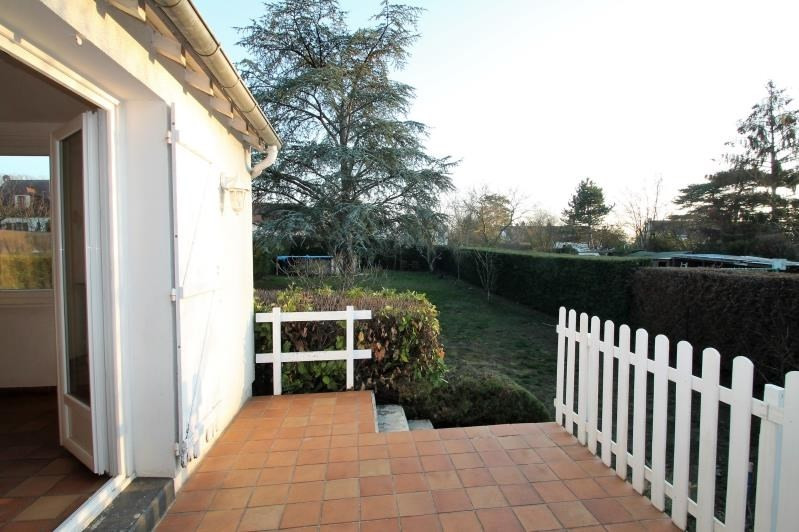 Vente maison / villa Samoreau 329 000€ - Photo 2