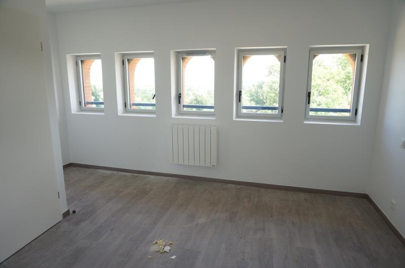Vente appartement Colomiers 433000€ - Photo 4