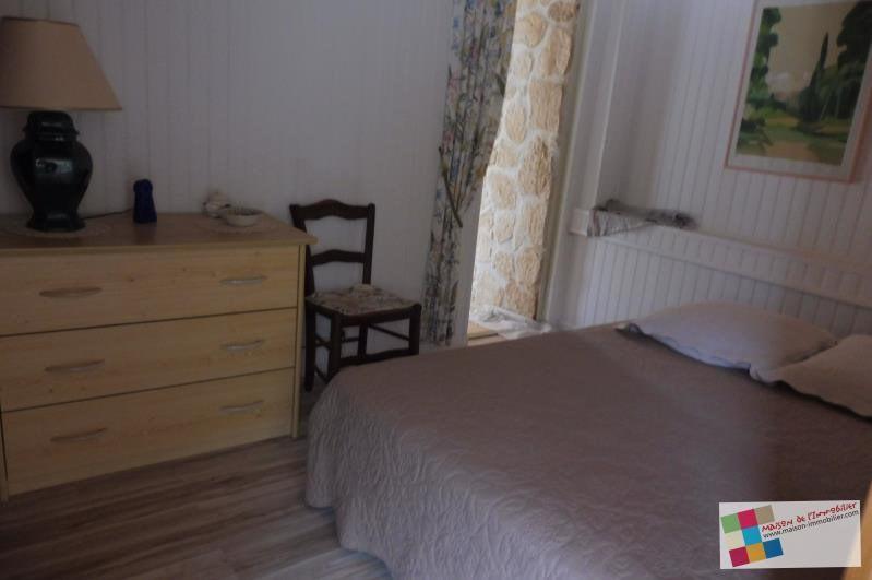 Deluxe sale apartment Meschers sur gironde 155400€ - Picture 8