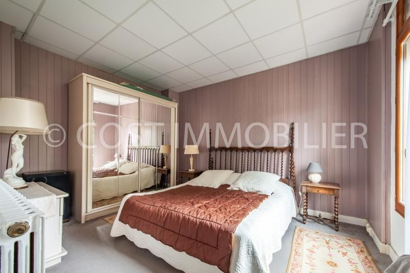 Vente maison / villa Colombes 831000€ - Photo 6