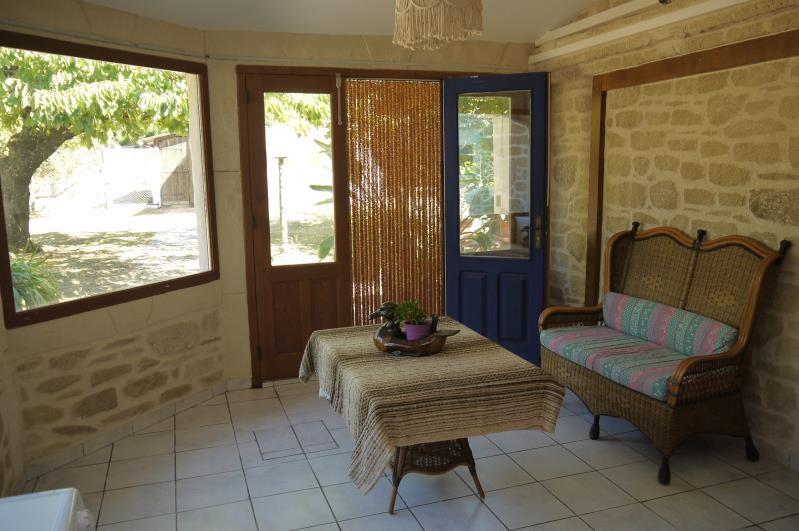 Deluxe sale house / villa Vienne 650000€ - Picture 10