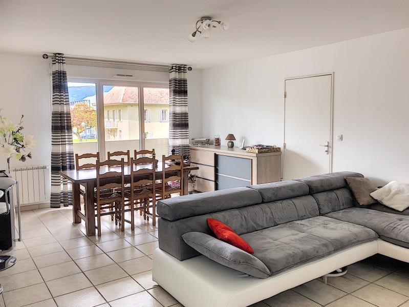 Sale apartment Chambery 165 900€ - Picture 13