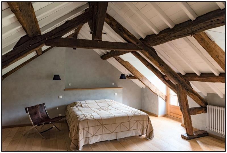 Deluxe sale house / villa Montfort l amaury 895000€ - Picture 7
