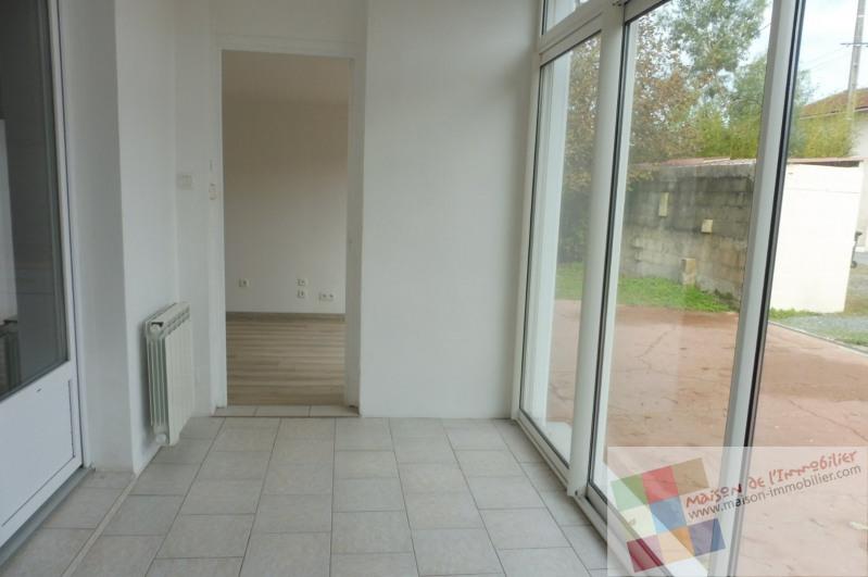 Sale house / villa St georges de didonne 245700€ - Picture 3