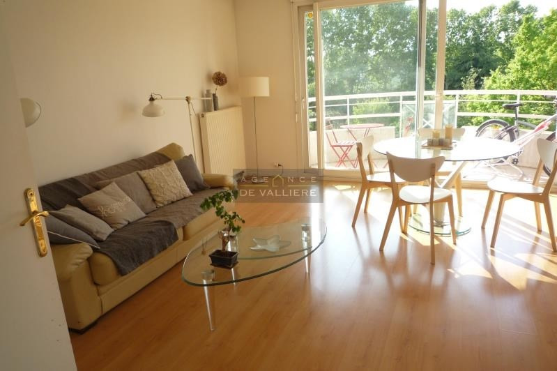 Vente appartement Rueil malmaison 530000€ - Photo 3