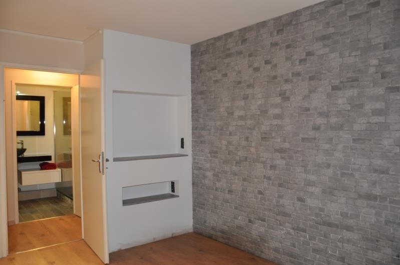 Vente appartement Bellignat 85000€ - Photo 9