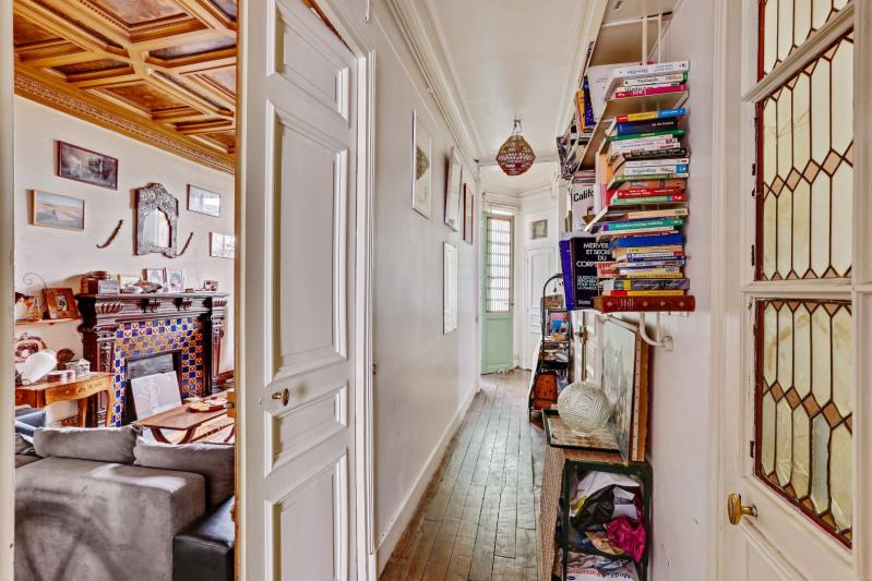 Vente appartement Paris 10ème 1420000€ - Photo 7