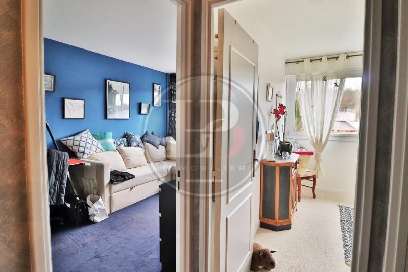 Vendita appartamento L etang la ville 315000€ - Fotografia 4