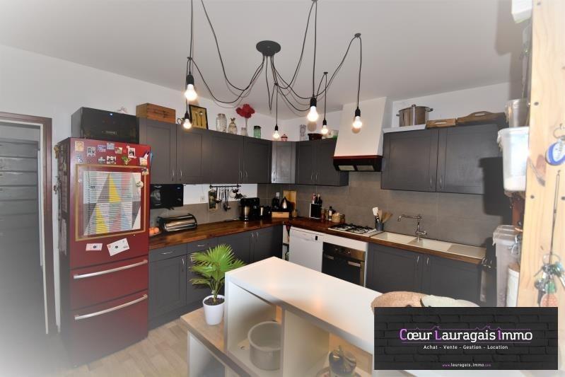Vente maison / villa Quint 246000€ - Photo 2