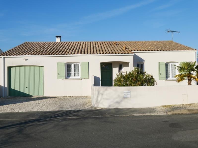 Sale house / villa Forges 219900€ - Picture 1