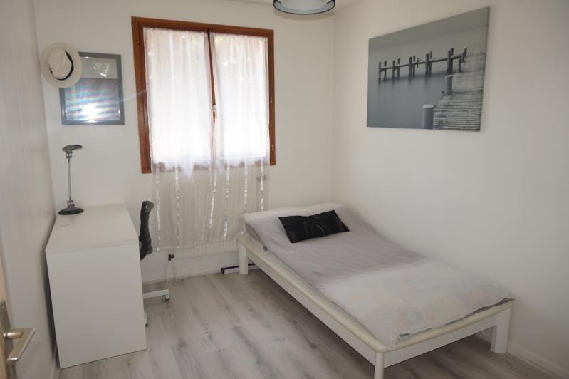 Sale house / villa Vienne 312000€ - Picture 7