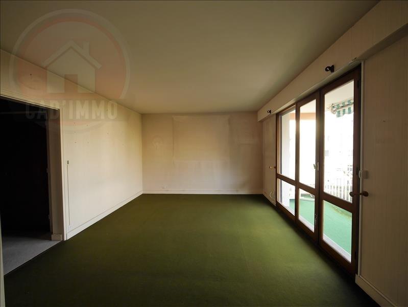 Vente appartement Bergerac 82000€ - Photo 2