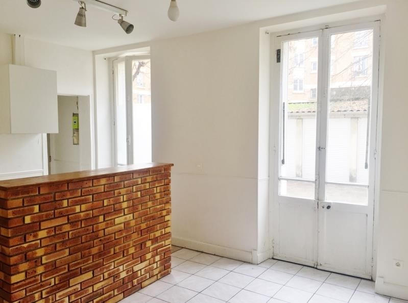 Vente appartement Puteaux 239 000€ - Photo 3