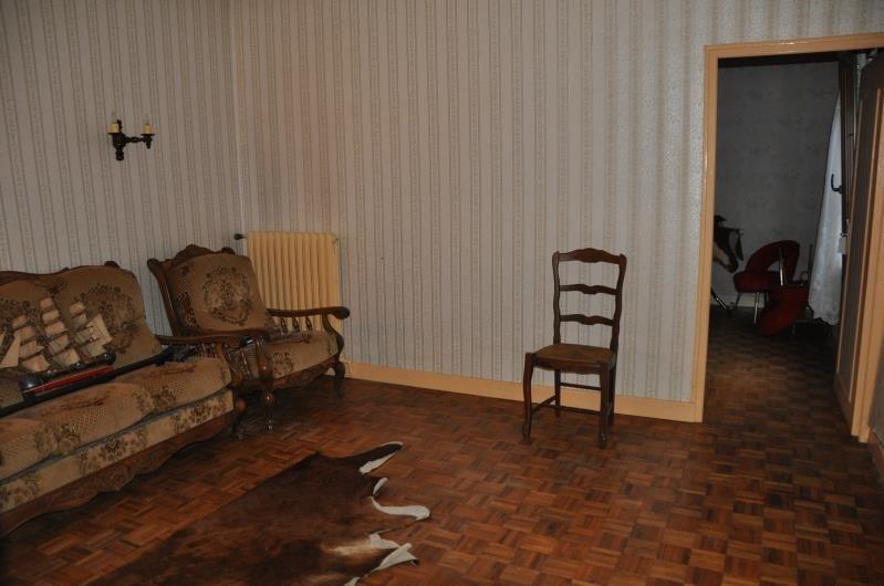 Sale house / villa Soissons 127500€ - Picture 4