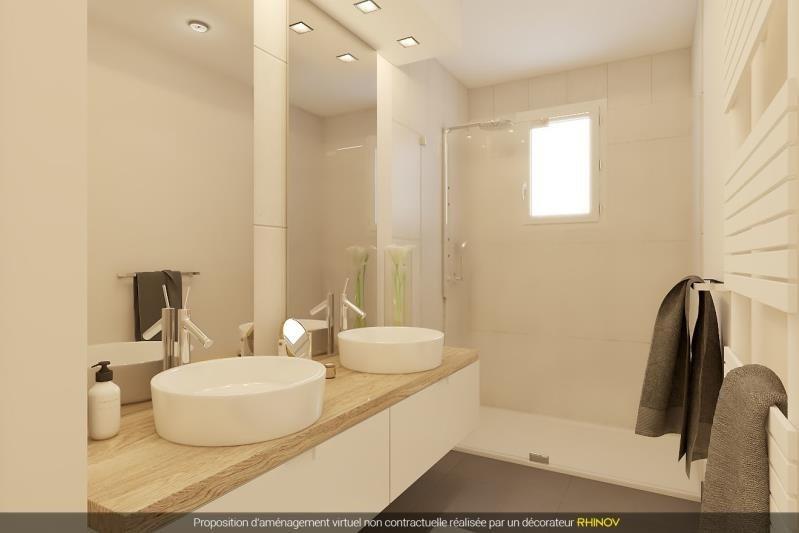 Sale house / villa Collioure 495000€ - Picture 6