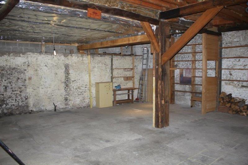 Venta  casa Maintenon 179760€ - Fotografía 11