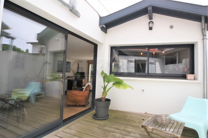 Deluxe sale house / villa Biarritz 755000€ - Picture 9