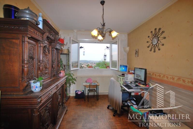 Vente maison / villa Montfermeil 250000€ - Photo 7