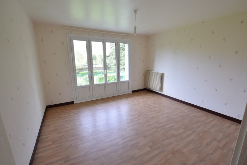 Location appartement Nantes 630€ CC - Photo 7