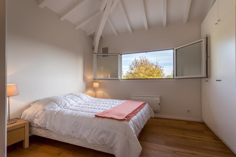 Vente de prestige maison / villa Bardos 1050000€ - Photo 8
