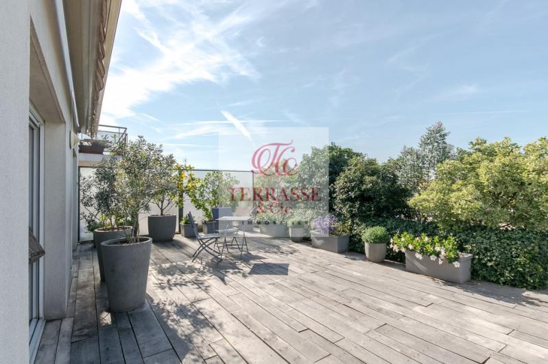 Sale apartment Saint-denis 575000€ - Picture 9