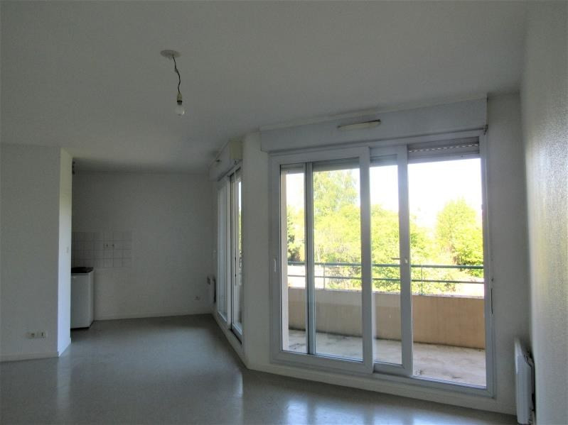 Vente appartement Niort 97370€ - Photo 6