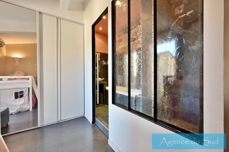 Vente appartement Marseille 6ème 276000€ - Photo 5
