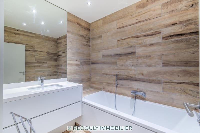 Vente de prestige appartement Marseille 12ème 450000€ - Photo 7