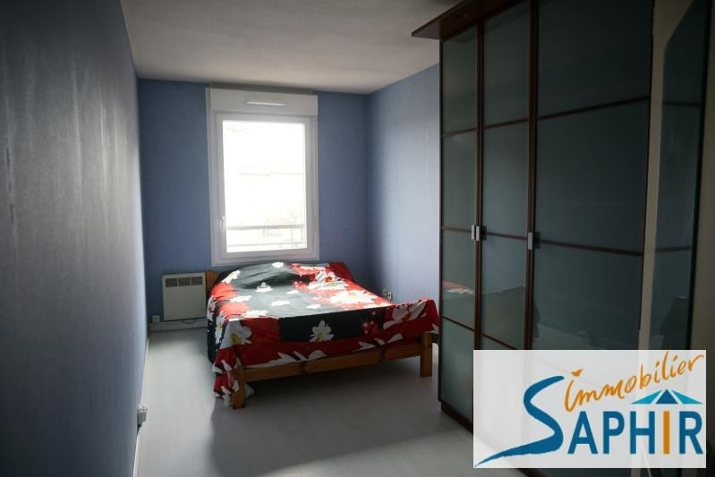 Vente appartement Toulouse 135 680€ - Photo 3