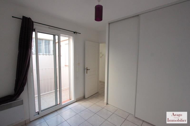 Location appartement Rivesaltes 530€ CC - Photo 6
