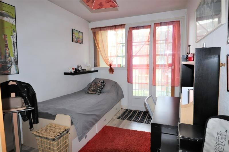 Vente appartement Viroflay 479 000€ - Photo 9