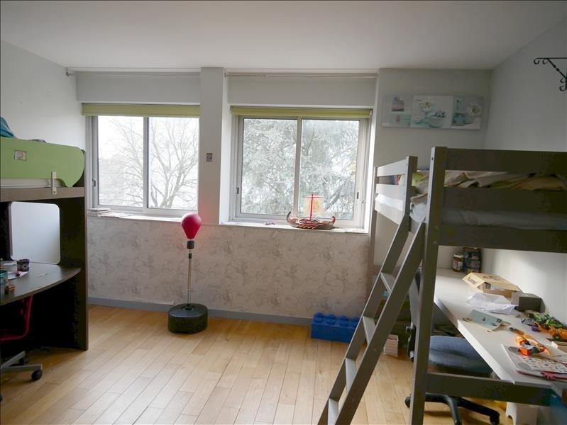 Revenda apartamento Garches 470000€ - Fotografia 5