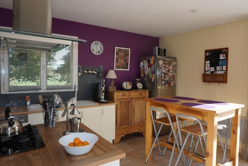 Sale house / villa Marsas 238500€ - Picture 5