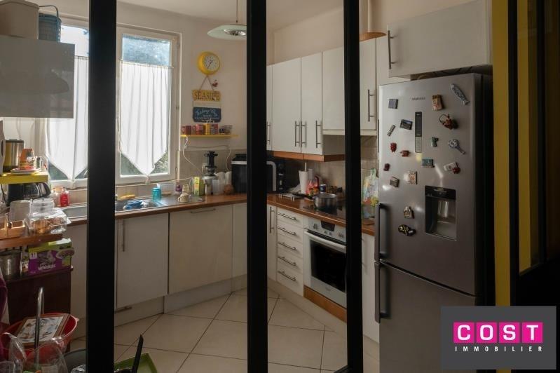 Revenda casa Nanterre 829000€ - Fotografia 3