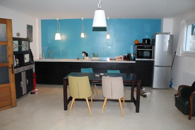 Vente maison / villa Colombes 550000€ - Photo 3