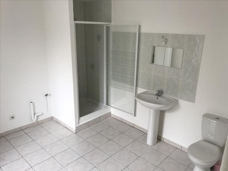 Location appartement Poiseux 355€ CC - Photo 3